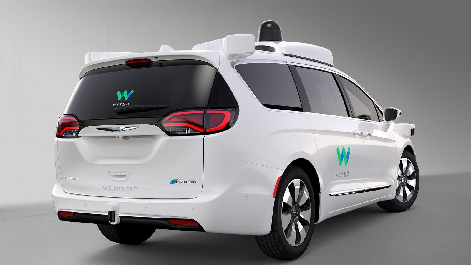 waymo-google-autonomiczny-samochod-2