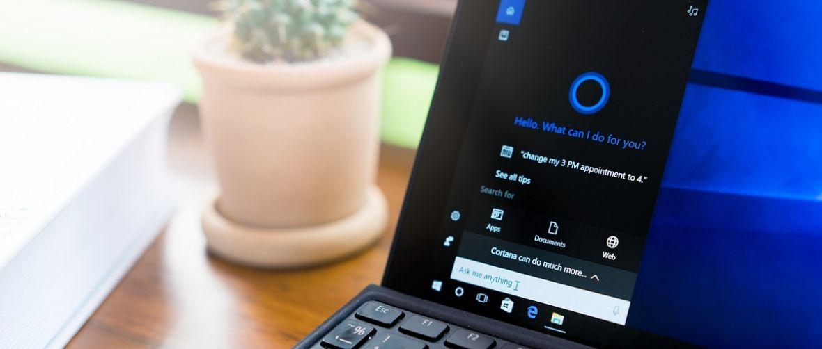 Creators Update, czyli wielka aktualizacja Windowsa 10, nabiera kształtów – lista nowości