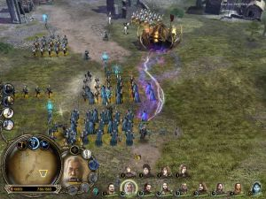 battle_for_middle_earth-ii