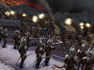 battle_for_middle_earth