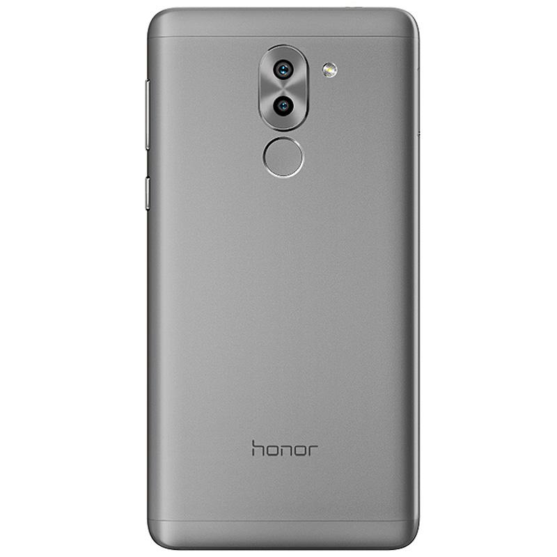 honor-6x_tyl-szary