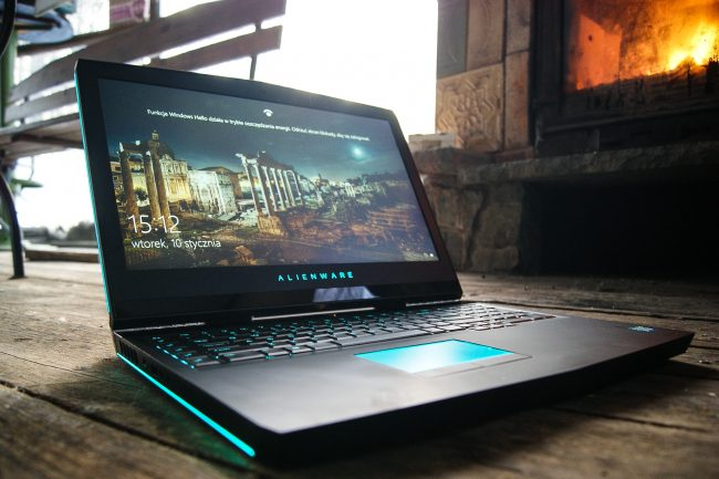 new-alienware-17-2016-22
