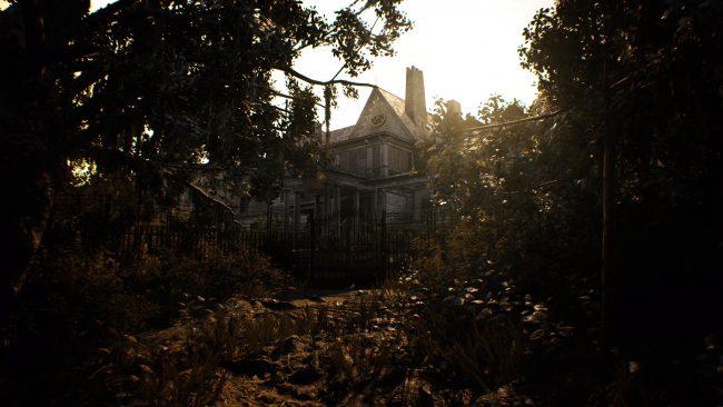 Resident Evil 7 recenzja 28
