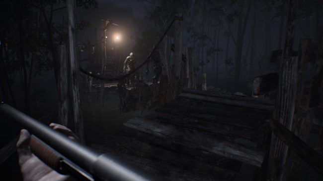 Resident Evil 7 recenzja 287