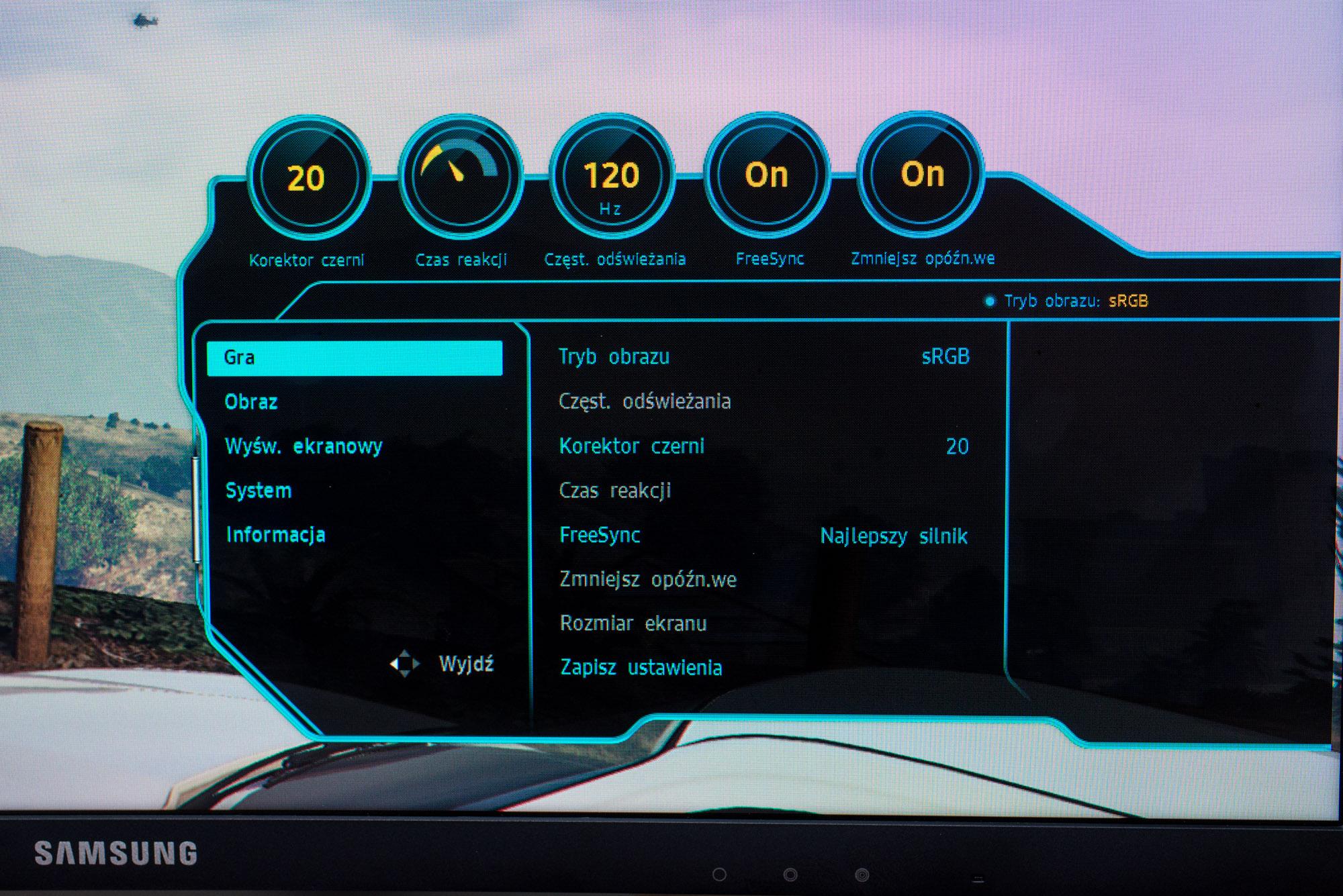 Samsung-C24FG70-7