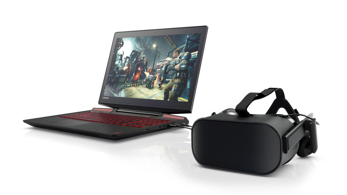 vr-ready-lenovo-legion-y720-laptop