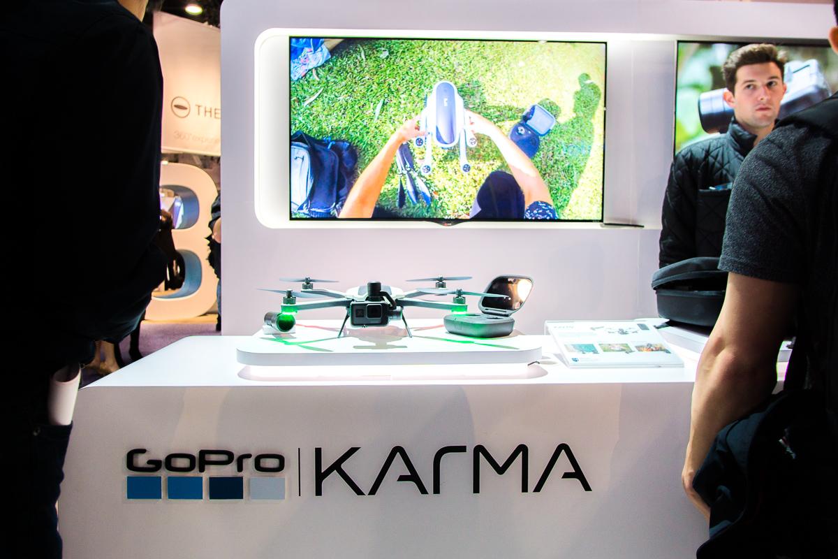 gopro-karma-ces-2017-5-of-5