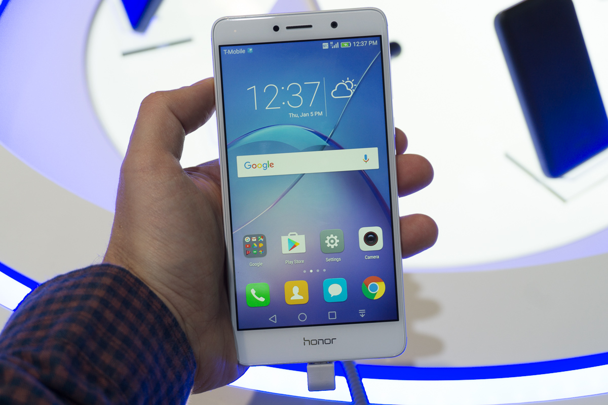 honor-6x-ces-2017-6-of-6