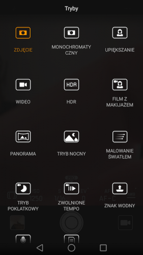 huawei-p9-android-7-nougat-10