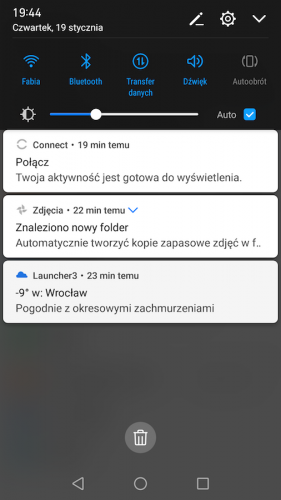 huawei-p9-android-7-nougat-19