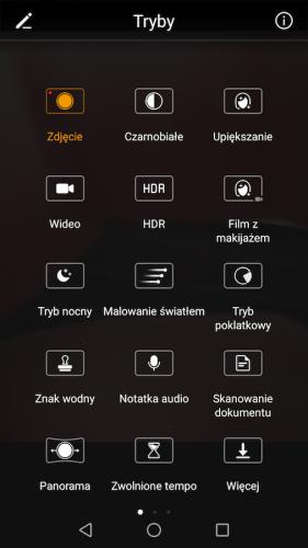 huawei-p9-android-7-nougat-22