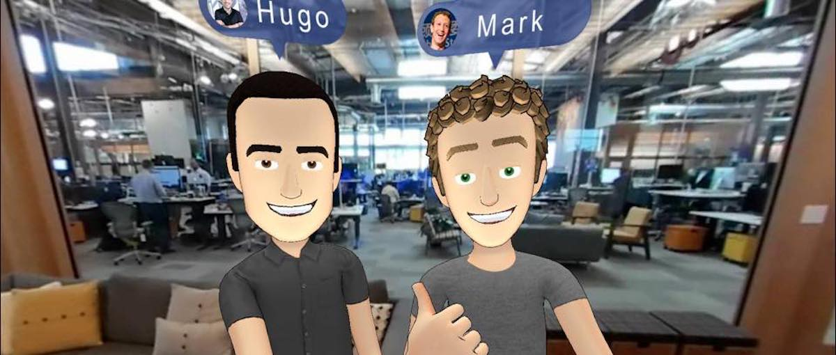 Hugo Barra przechodzi z Xiaomi do Facebooka. Co będzie tam robił?