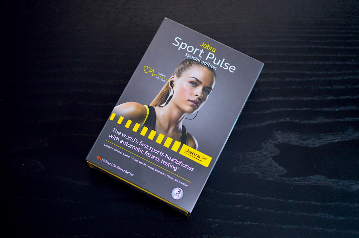 jabra-sport-pulse-special-edition-1