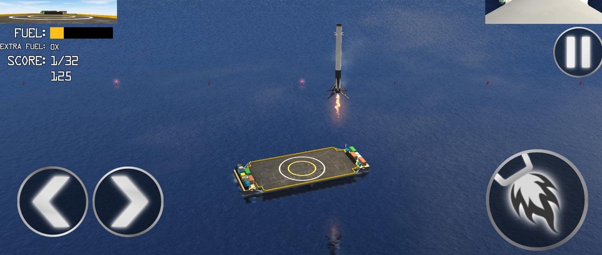 Zostałem szefem NASA, a potem Elonem Muskiem, czyli dwie gry, w które musisz zagrać