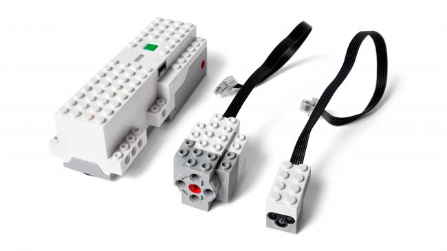lego-boost-komponenty