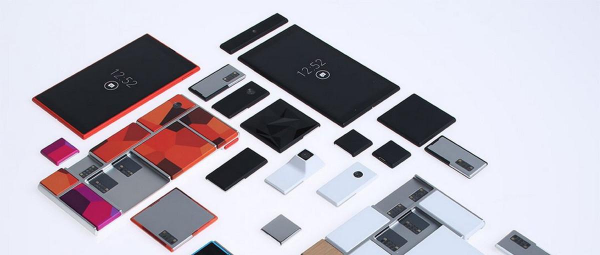 Twórca Androida oraz byli pracownicy Google i Apple robią smartfona, który powalczy z iPhone'em i Pixelem