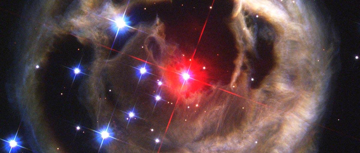 Nasze niebo rozświetli gwiezdna eksplozja. Będzie widoczna gołym okiem