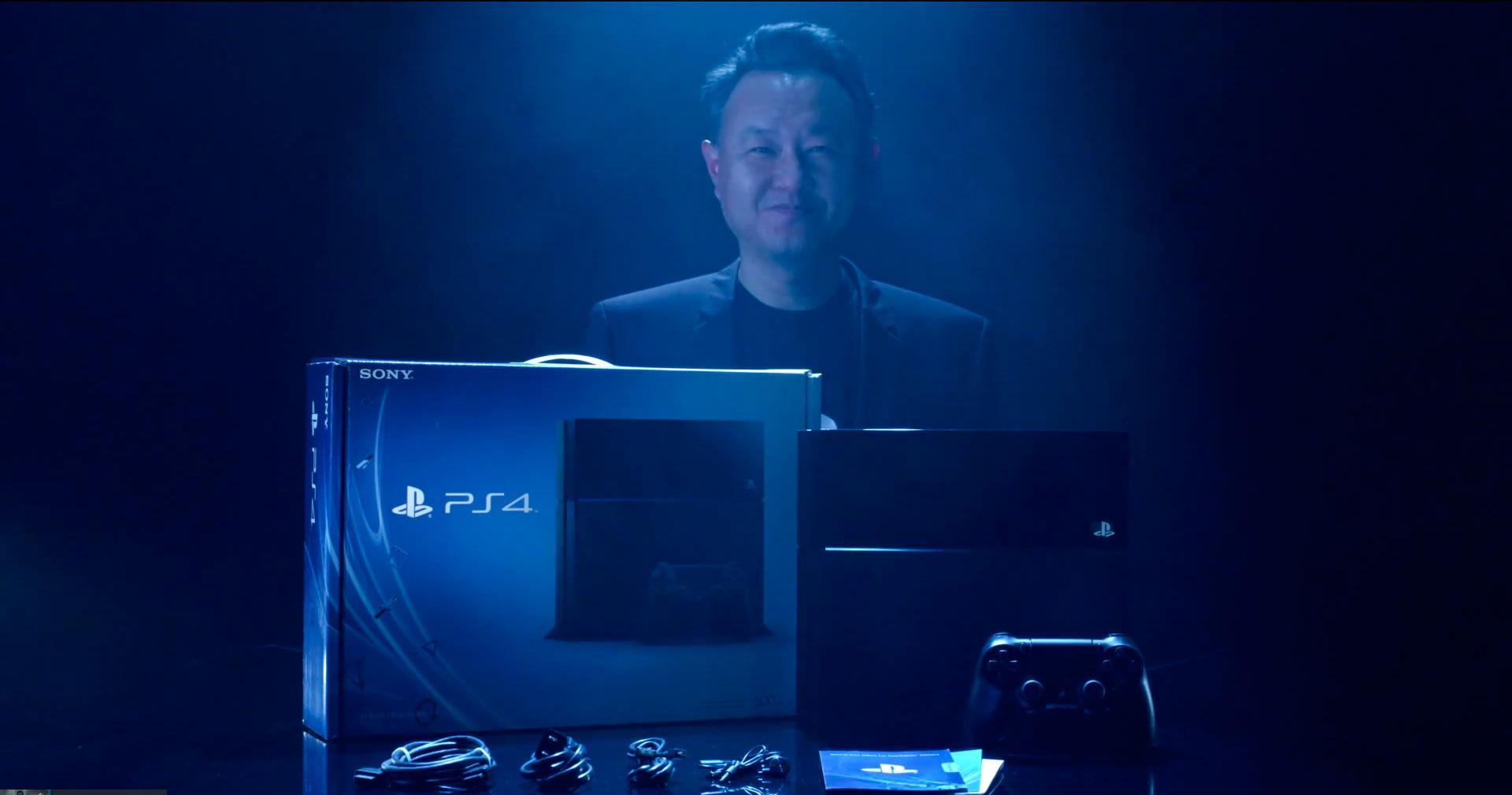 Oto gry na wyłączność dla PlayStation 4 na 2017 rok. Zrobiliśmy dokładnąrozpiskę