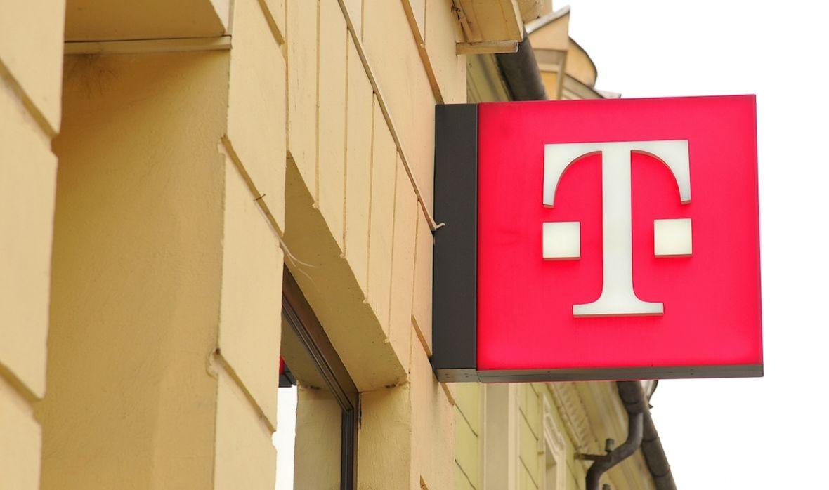 T-Mobile rozdaje 20 GB internetu, bo ponoć jest najlepszy