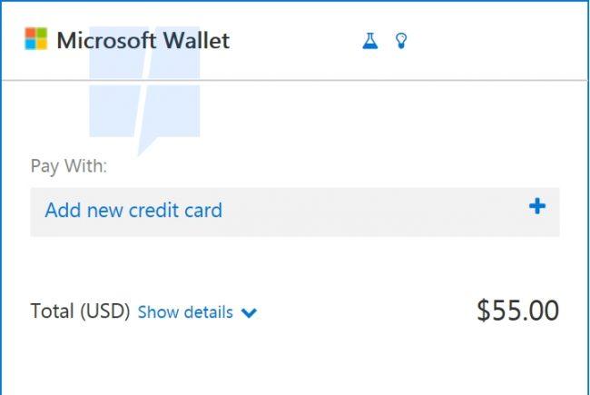 Windows 10 Creators Update telefony