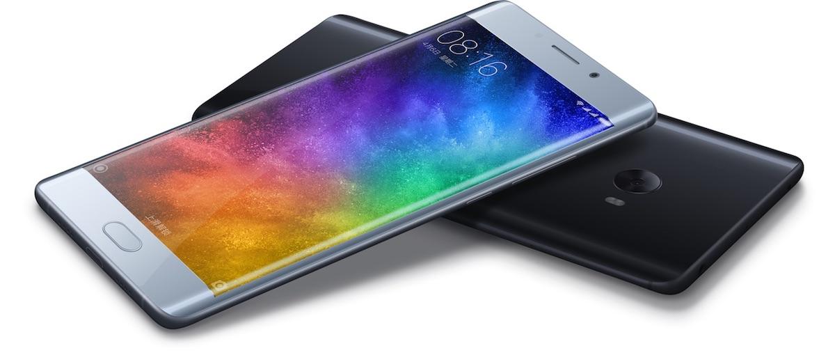 Xiaomi przyznaje się do błędów i zapowiada nowe produkty w Polsce. Szkoda, że ze smogiem nie powalczy