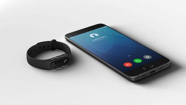 Xiaomi w Polsce - w 2017 pojawi się Mi Band 2