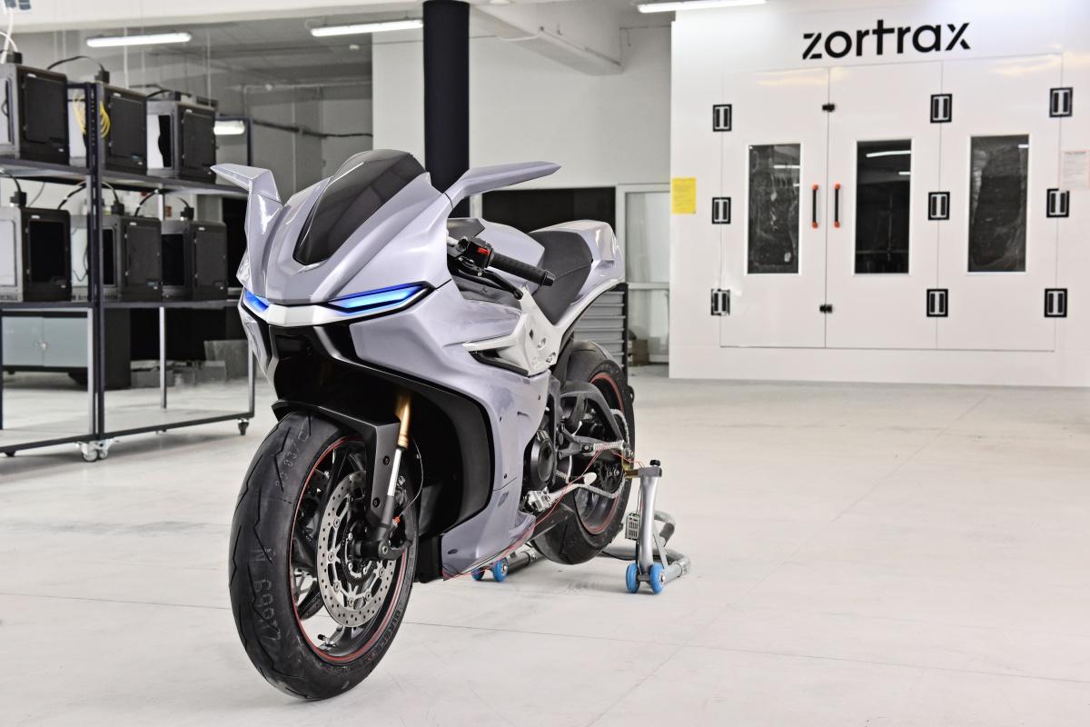 zortrax-motor-17