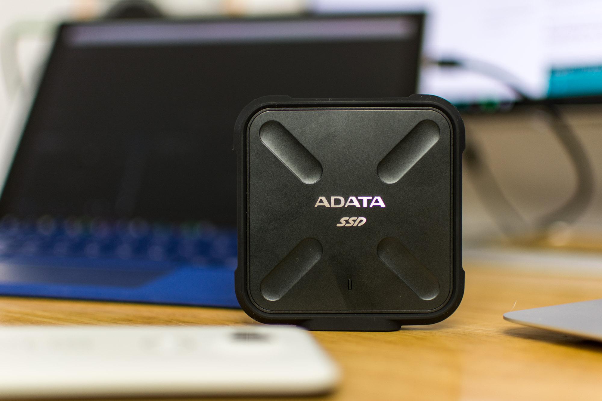 ADATA-SD700-2