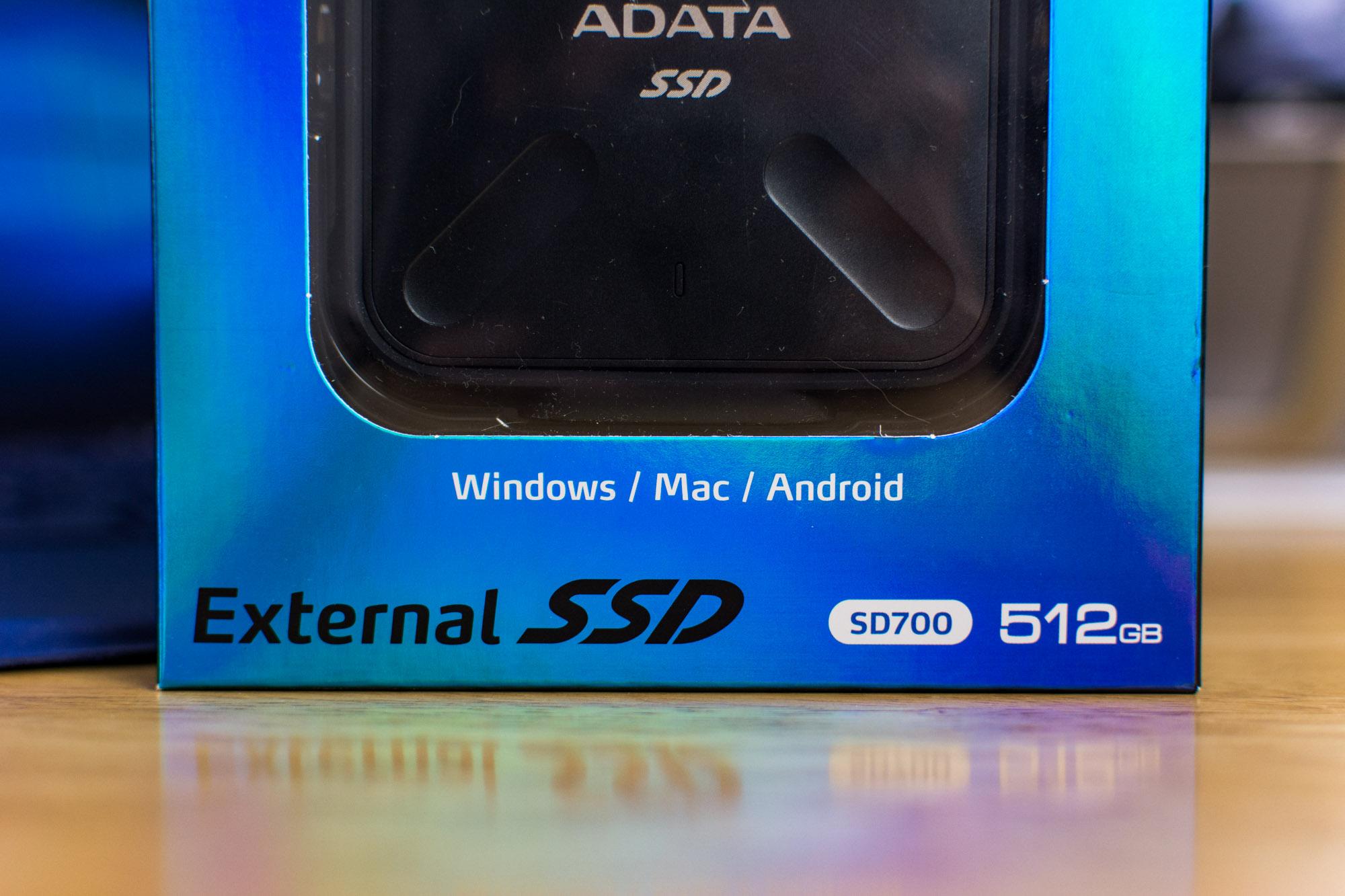 ADATA-SD700-7