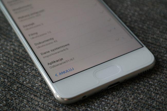 Huawei P10 (1)