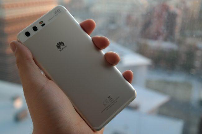 Huawei P10 (4)