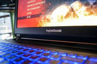 Hyperbook SL503 VR IEM 2017-37