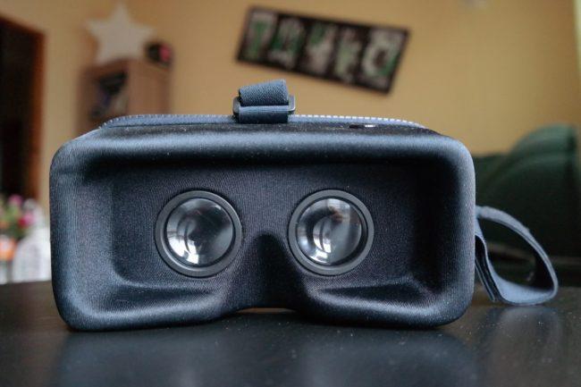 Mi VR Play (2)