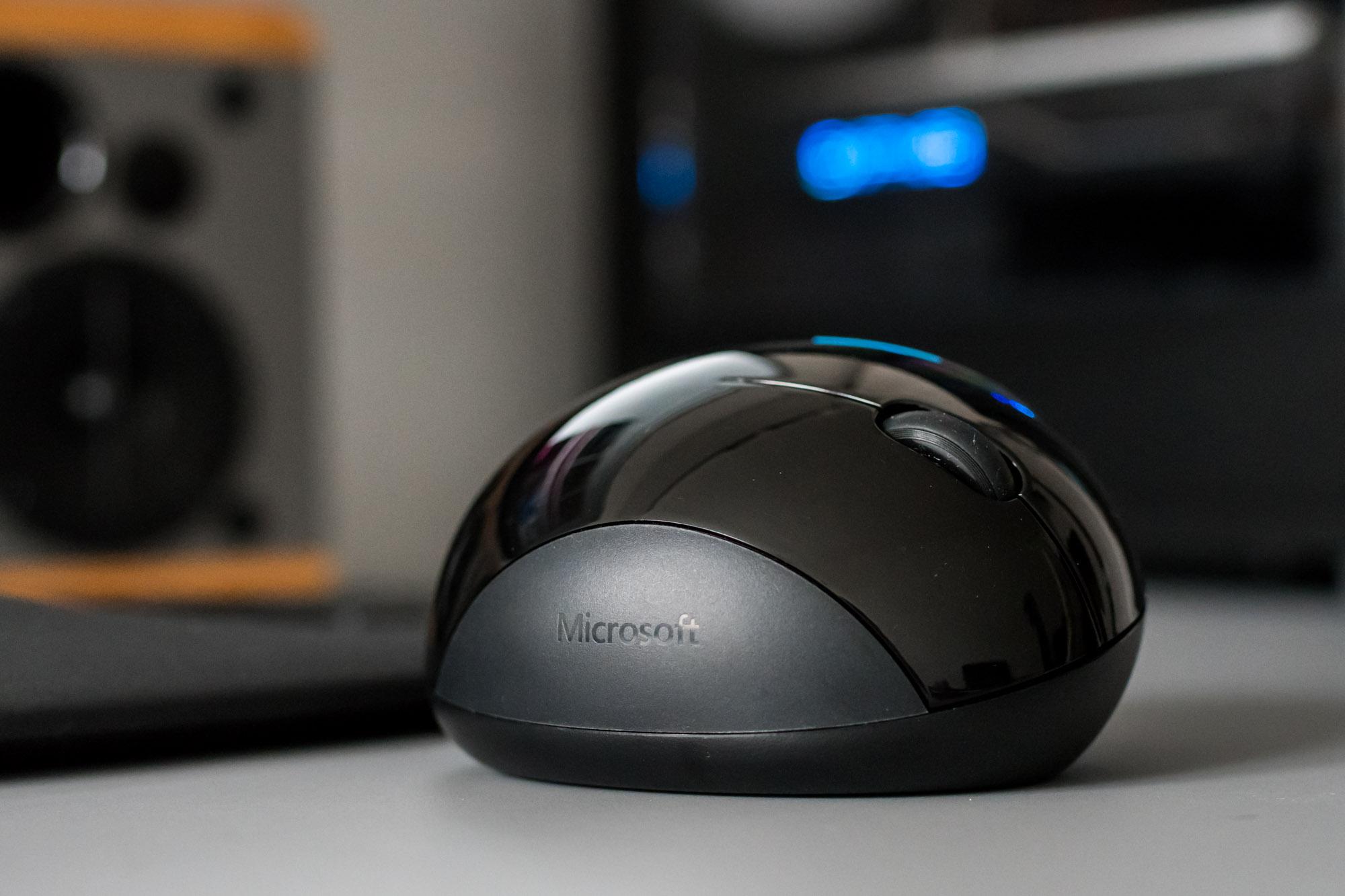 Microsoft-Sculpt-Ergonomic-11