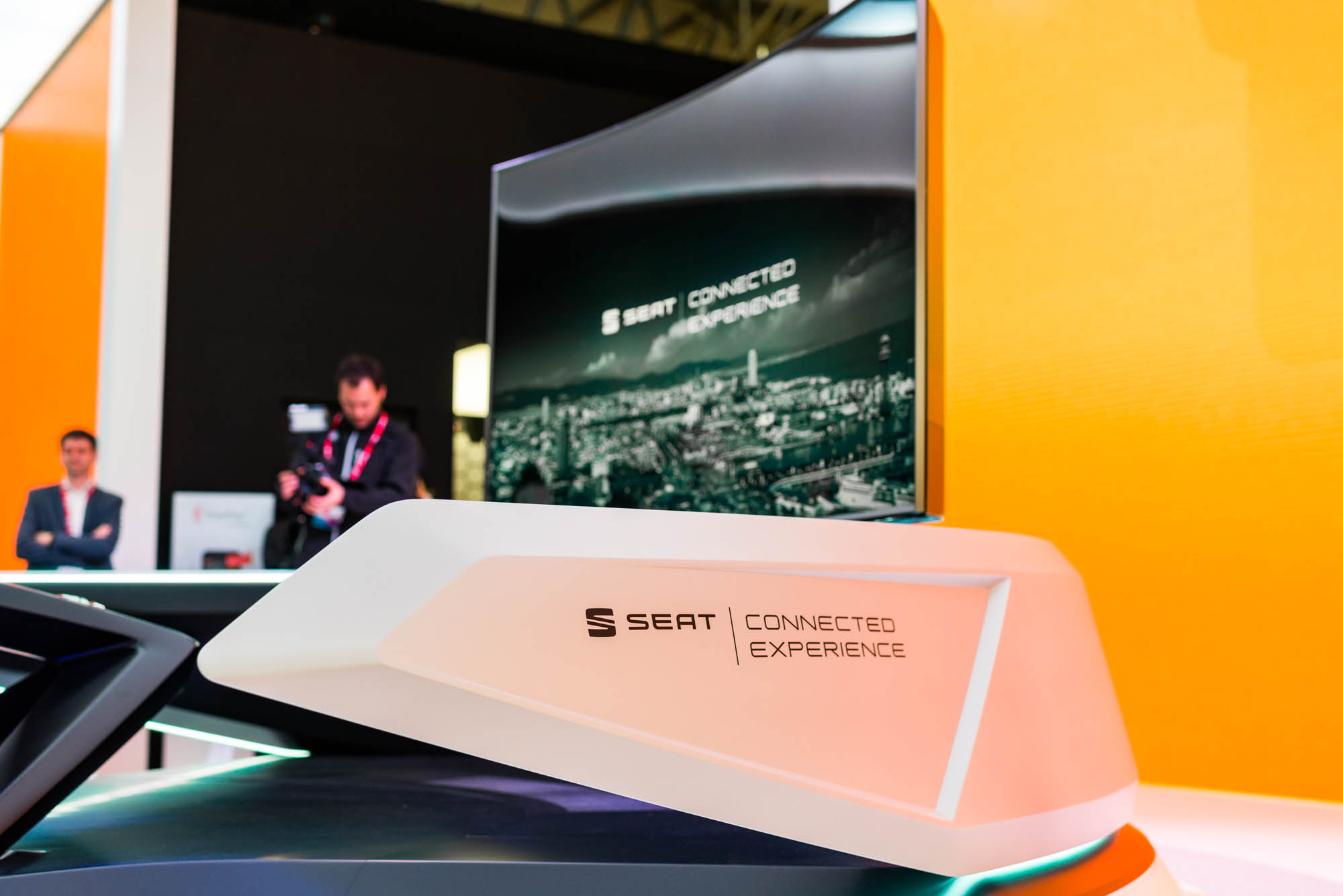 Seat-connect-MWC-2017-12
