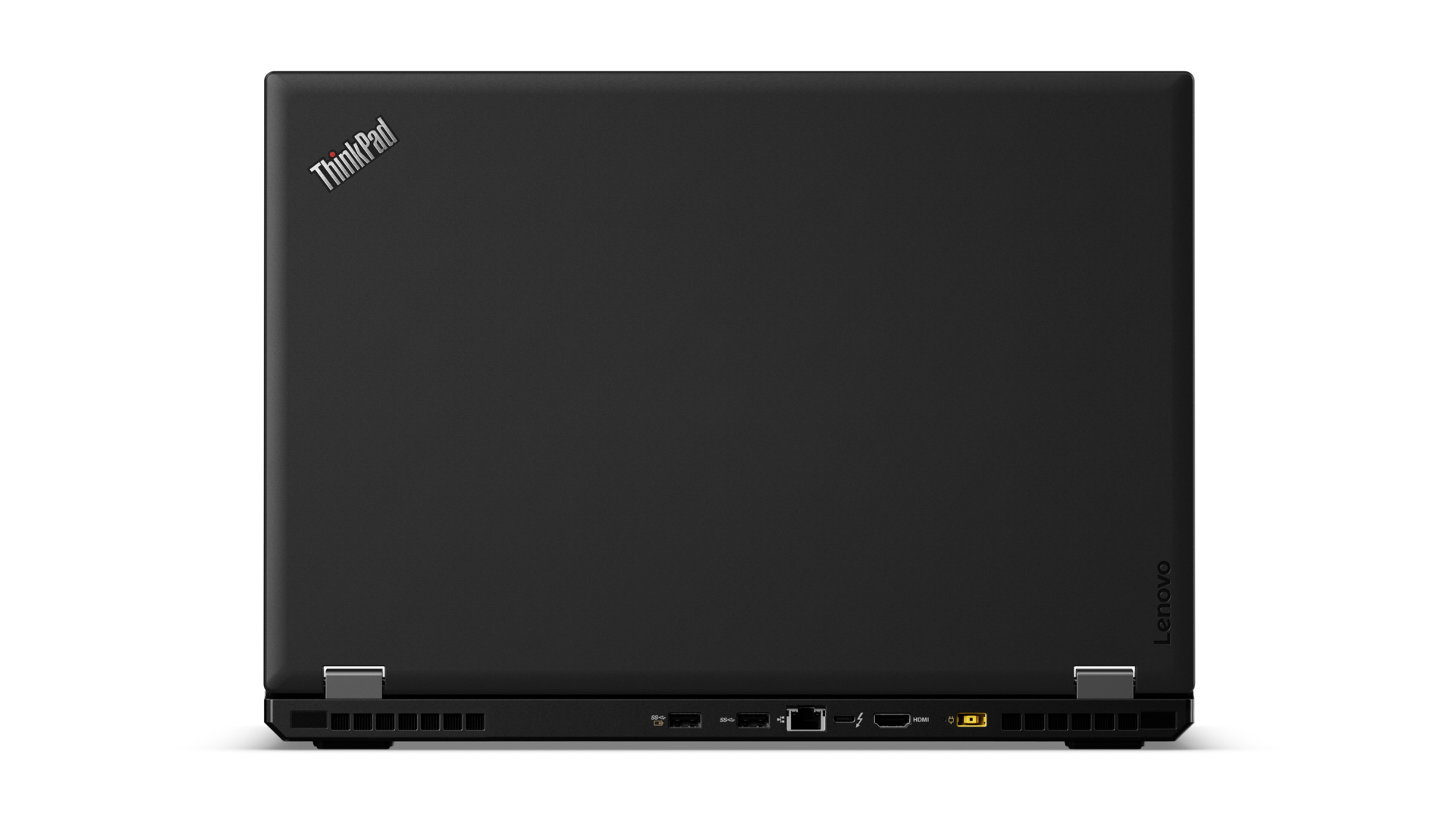 Thinkpad-P51-1