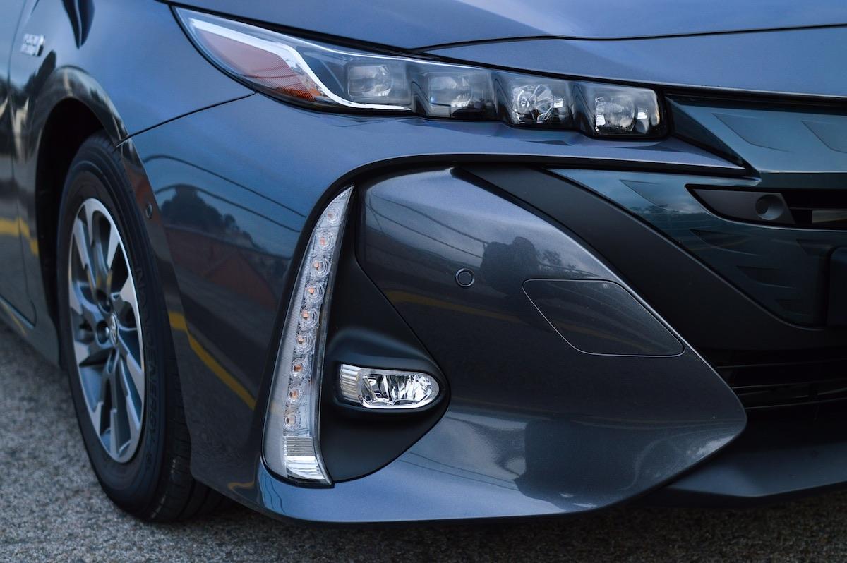 Toyota-prius-plug-in-hybrid-19