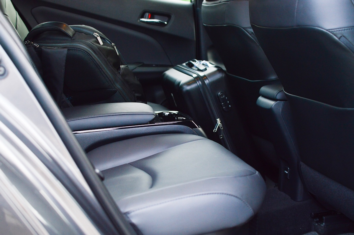 Toyota-prius-plug-in-hybrid-26
