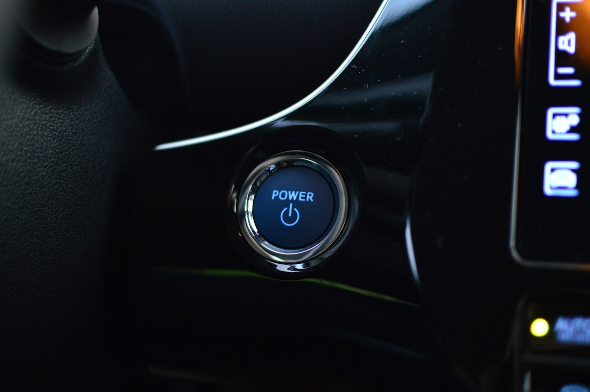 Toyota-prius-plug-in-hybrid-35