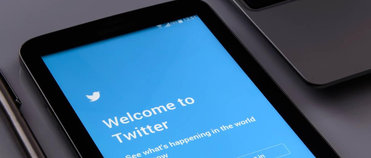 Walka Twittera z hejtem pomału zaczyna przypominać telenowelę