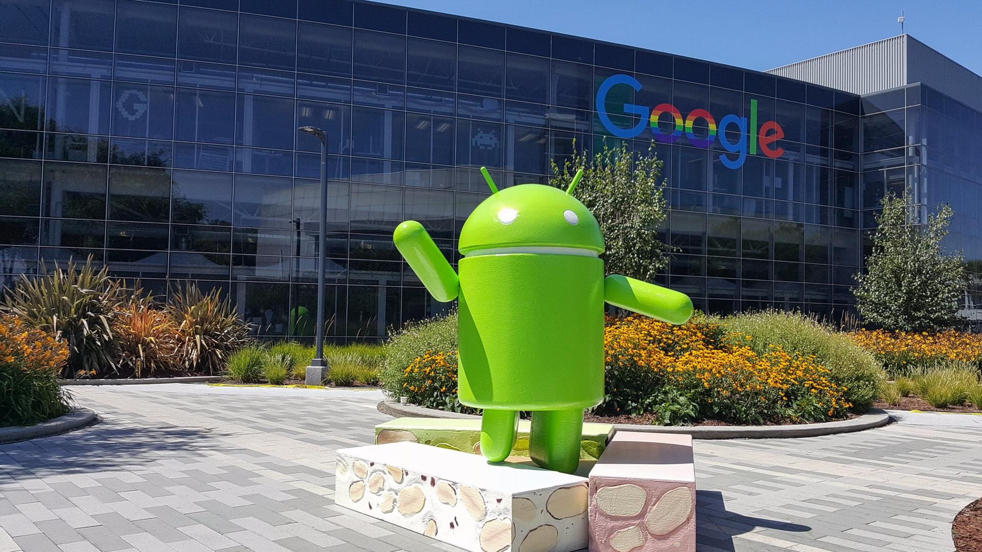 Ruchome Zdjęcia od Google w końcu trafiły na Androida. Rok po premierze na iOS