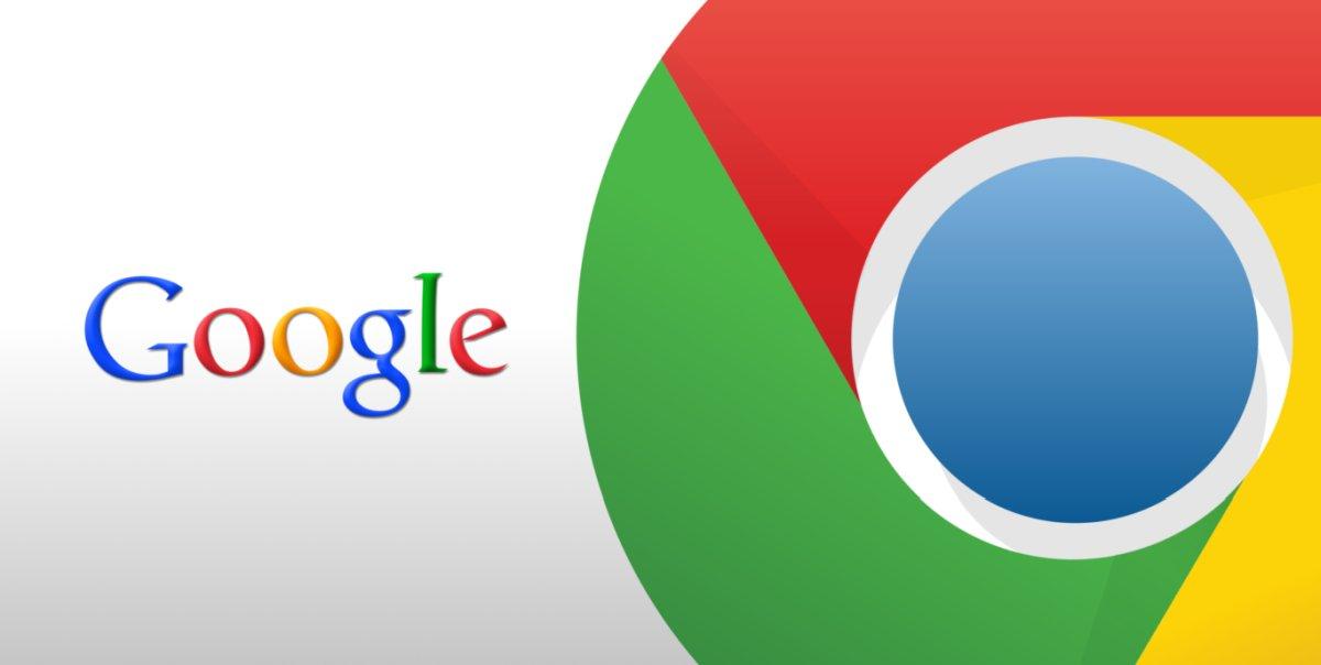 Imperia upadają u szczytu potęgi. Czy Google Chrome podzieli los Internet Explorera?