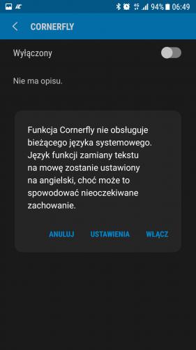 cornerfly-zaokraglone-krawedzie3