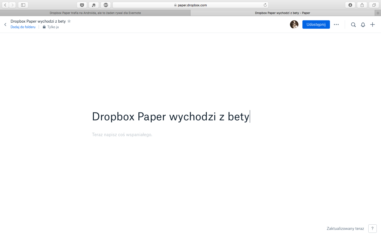 dropbox-paper-final-2