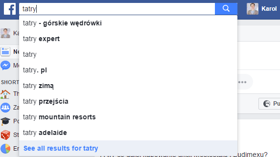 facebook search (1)