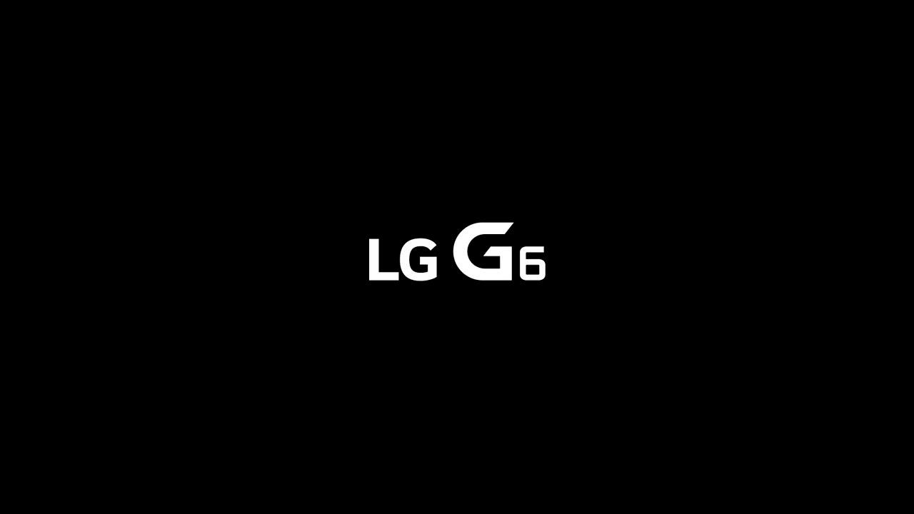 LG G6 - wszystko co wiemy o nowym flagowcu