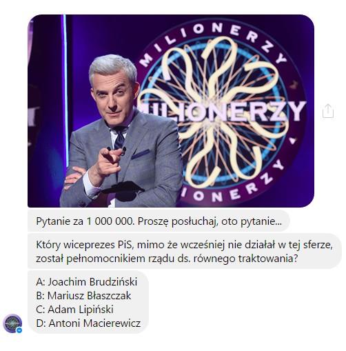 milion-po