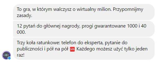 milionerzy01
