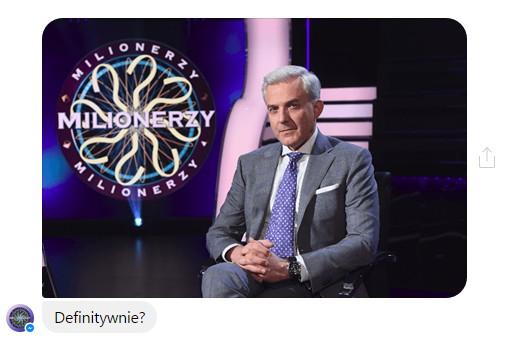 milionerzy02b
