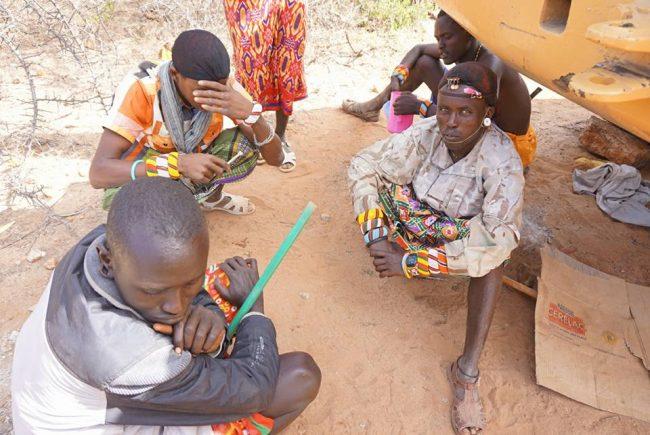 monika masaj autostop afryka (3)